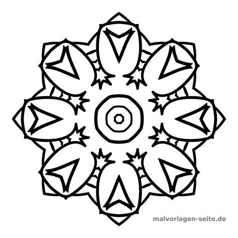 Mandalas Für Experten by Mandala F 252 R Kinder Gratis Malvorlagen Zum