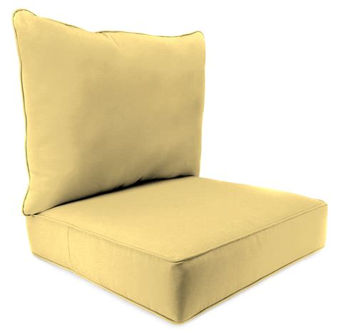 jordan manufacturing co inc 2 piece patio deep seat