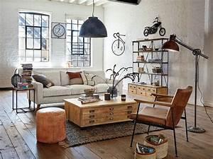 Maisons Du Monde Köln : neuer ffnung auf der hohe stra e stilvolle und gem tliche m bel bei maisons du monde mit ~ Watch28wear.com Haus und Dekorationen
