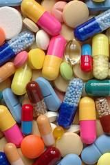 Какие лекарства применять от остеохондроза позвоночника