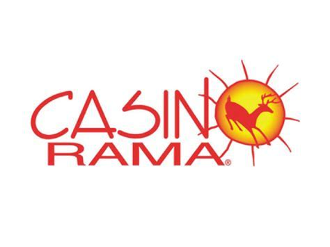 Casino Rama Platinum   Projects   DVHA Hospitality