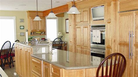 Amazing Kitchen Cabinet Builders  Greenvirals Style