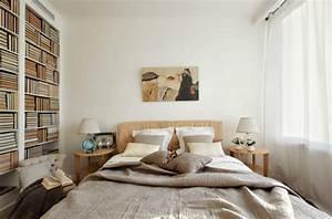 Schlafzimmer Weiße Möbel : schlafzimmer modern gestalten 130 ideen und inspirationen ~ Markanthonyermac.com Haus und Dekorationen