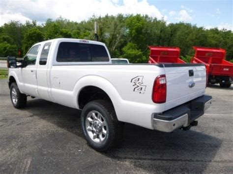 2015 F350 Specs by 2015 Ford F350 Duty Lariat Cab 4x4 Data Info