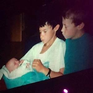 Baby Bjarte - so sweet Ylvis Pinterest Babies and Sweet