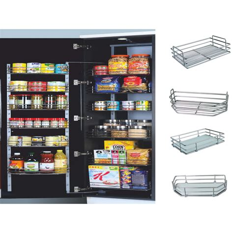 ebco kitchen accessories price list ebco pantry unit 2018 home comforts 8861