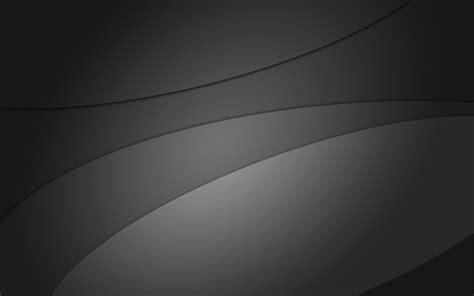 Black And Silver Wallpaper 25 Free Wallpaper