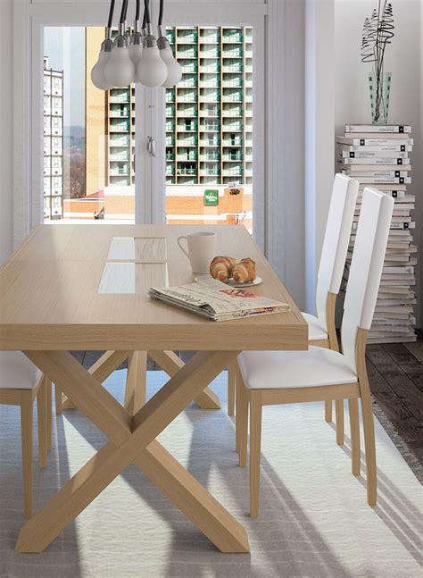 images  ernest des meubles nes en bretagne