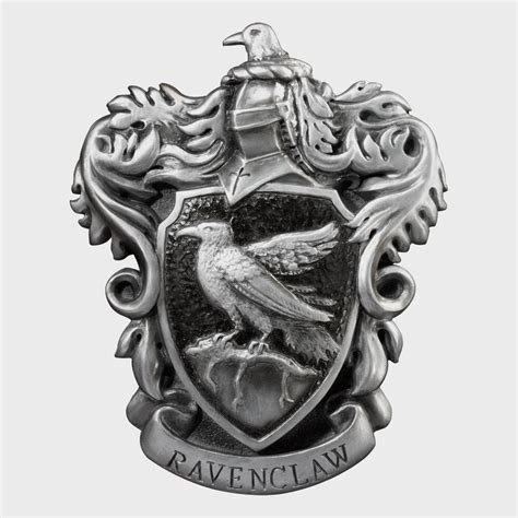 So many exclusive kids wall art prints and decals, so little time. Ravenclaw Crest Wall Art | Noble Collection UK Wholesale