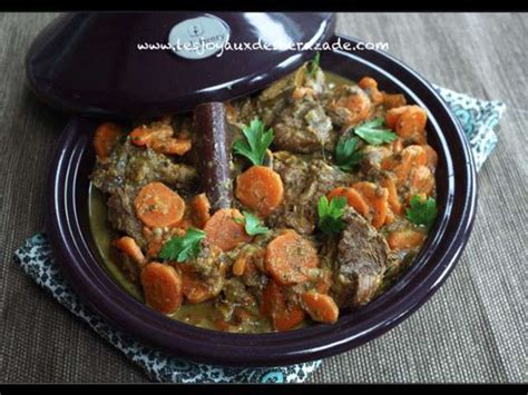 sherazade cuisine recettes de vin de les joyaux de sherazade