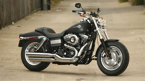 Harley Davidson Bob Wallpapers by Harley Davidson Bob Hd Wallpapers High Definition