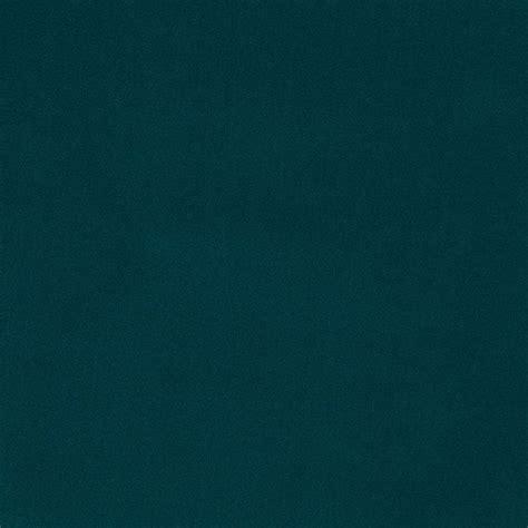 best 25 dark teal ideas on pinterest teal paint colors