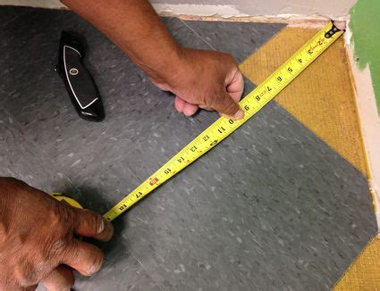 Armstrong Luxury Vinyl Plank   Basics, Recommendations