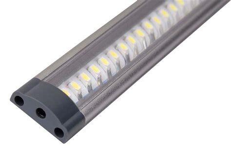 ledw re flat lo small 12v ledw re lighting led