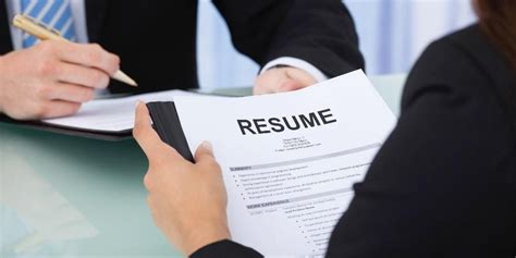 Send Us Your Resume by Send Us Your Resume Search Listings Xtech