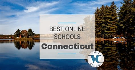 top    colleges  connecticut  colleges