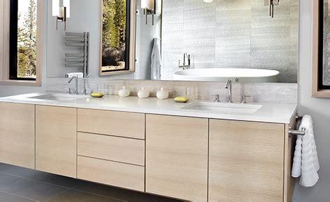bellingham bathroom cabinets makers custom bathroom