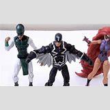 Marvel Inhumans Black Bolt   1280 x 720 jpeg 60kB
