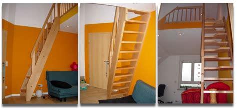 dachluke mit treppe wangentreppe selber bauen wangentreppe aus holz selber bauen anleitung in 5 schritten