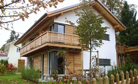 Architekturbüro In Starnberg