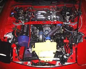 E30 Engine Bay Diagram