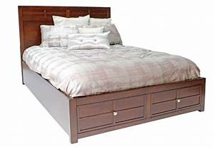10 best types of beds and bed frames bedroom With best kind of mattress