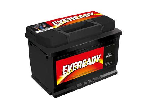 Automotive Car Battery Suppliers & Distributors