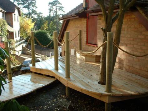 kingfisher decking staines  reviews decking