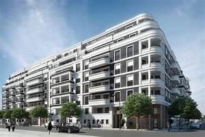 Neue Sachlichkeit Architektur Merkmale : wien qualit t der neubauprojekte page 3 skyscrapercity ~ Markanthonyermac.com Haus und Dekorationen