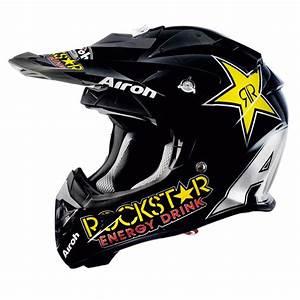 Equipement Moto Cross Destockage : moto scooter equipements et accessoires moto cross casque ~ Dailycaller-alerts.com Idées de Décoration