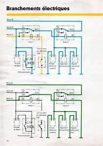 Schema Electrique Golf 6