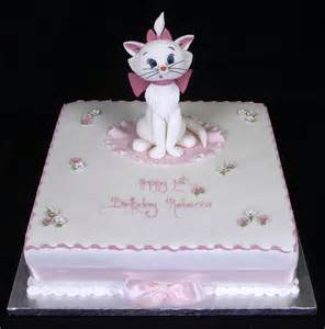 cat cake cat cakes decoration ideas birthday cakes