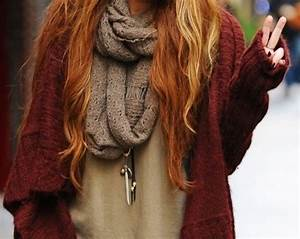 Hipster Autumn Fashion Pictures, Photos, and Images for ...