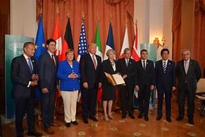 G7 Summit | g7