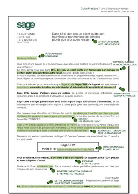 modele lettre prospection commerciale gratuite quelques liens utiles