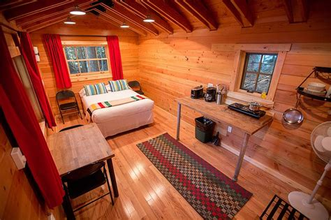 lost lake cabins mount cabins you can rent willamette week