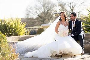 20 of the best romantic wedding quotes parklands With wedding picture video