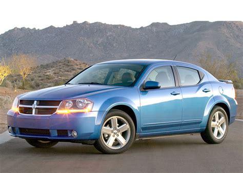 automobile air conditioning service 2008 dodge charger parental controls uncategorized zoie s auto corner
