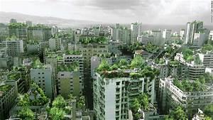 Beirutopia: Could Lebanon's capital become a garden city ...