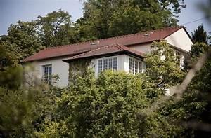 Haus Der Familie Stuttgart : villa scheufelen stadt verkauft ihre letzte villa ~ A.2002-acura-tl-radio.info Haus und Dekorationen