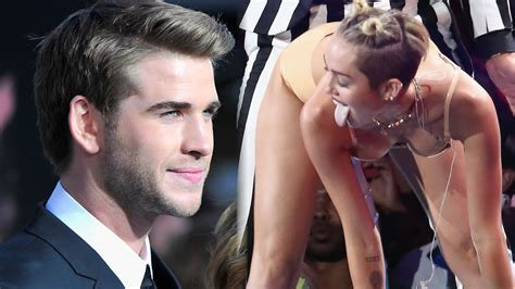 miley cyrus does this ancient sex practice with fiancé