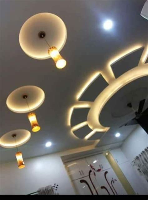 Led Lights For Room In Pakistan by Pin By M Bilal On Ceiling In 2019