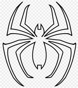 Spider-Man Venom Drawing Clip art - iron spiderman png ...