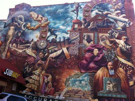 frank s picture of mural arts program of philadelphia mural tours philadelphia