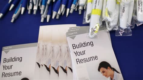 what yahoo ceo s false bio tell us about resume fraud