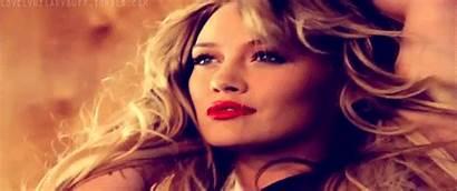 Duff Hilary Gifs Fanpop Giphy Fanart Fan