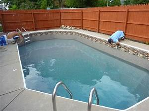 Design a swimming pool free design a swimming pool with for Swimming pool designs and prices