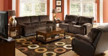 Creative Home Interior Design Ideas Awesome Brown Sofa Living Room Design Ideas Greenvirals Style