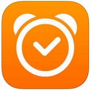 Morgens Besser Aus Dem Bett Kommen : mit apps die mobile effizienz steigern swisscom magazin ~ Markanthonyermac.com Haus und Dekorationen