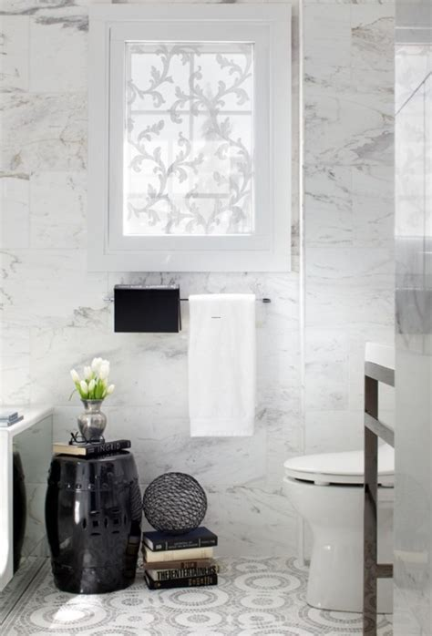 window treatment ideas for bathrooms guest design bookmark 17723